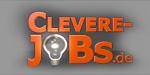 Clevere-Job Logo