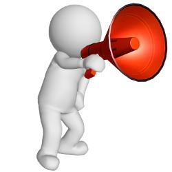 Sprech wie deine Kunden