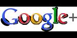 google-76685_150