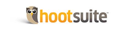 hootsuite-logo400x100