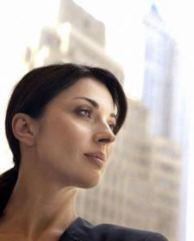 3 Wege, wie du in hektischen Situationen die Ruhe zu bewahrst und nicht die Fassung verlierst. post thumbnail image